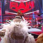 Résultats bruts de la WWE (21/12) - Shayna Baszler et Nia Jax ont battu Dana Brooke et Mandy Rose par soumission