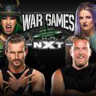 Résultats de WWE NXT TakeOver WarGames 2020 - Mises à jour en direct, récapitulatif, notes, carte, matchs, heure de début, faits saillants
