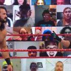 Résultats de WWE Raw, récapitulation, notes: candidat n ° 1 pour Drew McIntyre, Randy Orton trouve la faiblesse de The Fiend
