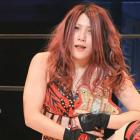 Utami conserve sa première défense de titre STARDOM en tant que nouvelle championne couronnée