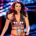 Victoria parle de la différence entre la WWE et la TNA