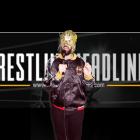 Vince McMahon commande aux stars de revenir au Performance Center, NJPW Crowns WTL et BOSJ Winners, NXT India Launch et plus