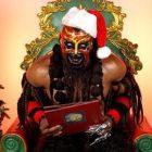 WWE - Mise à jour des classements AEW, Match de Daniel Bryan SmackDown confirmé, Vidéo de Noël de Boogeyman, Plus