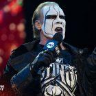 WWE NXT et AEW Dynamite à la fois en baisse de téléspectateur sans concurrence face à face