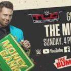 WWE News: The Miz & More Confirmé pour l'édition dimanche de The Bump, Asuka vlogs sur sa nouvelle caméra, mise à jour du stock