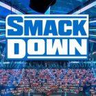 WWE SmackDown a attiré en moyenne plus de 3 millions de téléspectateurs pour l'édition de la nuit de Noël dans les cotes de nuit