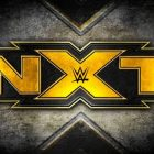 RAPPORT: la WWE déplace NXT au mardi soir