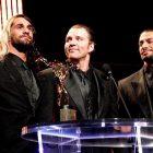WWE Slammy Awards: tous les détails et les nominés dévoilés