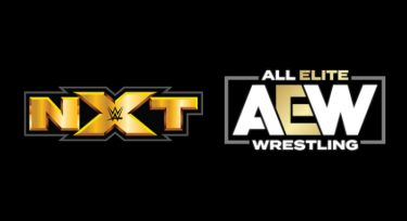 AEW Dynamite WWE NXT Ratings