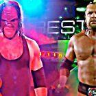 6 grandes séries de la WWE qui se sont terminées en 2020 - Dernières nouvelles, dernières nouvelles, principaux titres de l'actualité