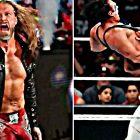 5 accidents qui ont mis fin à la carrière des Superstars de la WWE - Dernières nouvelles, dernières nouvelles, principaux titres de l'actualité