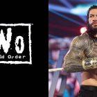 Rassemblement des rumeurs de la WWE - Un ancien membre de la nWo se battra à nouveau, Big WrestleMania 37 match pour Roman Reigns, 2 fois championne féminine qui prendra sa retraite bientôt