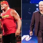 WWE News: Ric Flair nomme les trois plus grandes stars de tous les temps - The Rock et John Cena sont absents