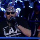 Konnan explique pourquoi AAA et CMLL ne fonctionnent pas ensemble