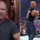 Nouvelles de la WWE: Stone Cold Steve Austin révèle le seul `` Stunner '' qu'il regrette de sa carrière