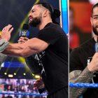 WWE News: Roman Reigns pourrait ne pas affronter Adam Pearce au Royal Rumble - un nouvel adversaire spéculé