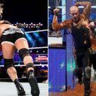 WWE News: Les 10 moments les plus détestés de 2020 révélés - Goldberg et Lana