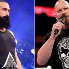 Nouvelles de la WWE: Stone Cold Steve Austin rend hommage à Brodie Lee après sa mort
