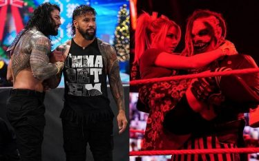Could we see these WWE Superstars in the title picture soon?
