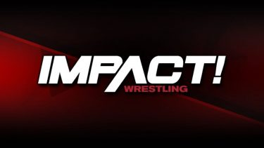 IMPACT reveals new announce team