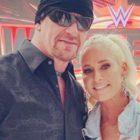 Nouvelles de la WWE: L'épouse de l'Undertaker, Michelle McCool, testée positive pour le coronavirus