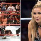 Nouvelles de la WWE: Natalya tire sur The Montreal Screwjob - `` Il n'y aurait pas d'Attitude Era sans lui ''