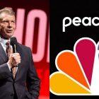 Les droits de streaming WWE Network ne sont pas vendus à Peacock de NBC, clarification sur l'accord révélée (Exclusif)