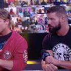 411's WWE Talking Smack Report - 01.02.21 - Roode et Ziggler sur l'attaque des bénéfices de la rue, Paul Heyman conseille Jey Uso, et plus encore!