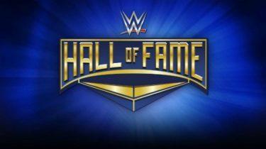 Dernière mise à jour sur la cérémonie d'intronisation de la classe 2021 au Temple de la renommée de la WWE