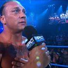 Gerald Brisco révèle quelle superstar de la WWE a aidé son fils à se lancer dans la lutte