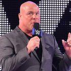 Kurt Angle révèle que Chris Benoit a presque pris son WrestleMania 19