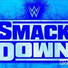 La WWE a utilisé la caméra de définition FOX Sports 8K sur SmackDown - Dernières nouvelles, dernières nouvelles, principaux titres de l'actualité