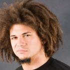 La WWE aurait laissé tomber le ballon sur l'apparence de Carlito à Raw, non-présentation non liée à des problèmes de voyage