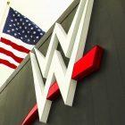 Récapitulatif complet de la conférence téléphonique sur les résultats du quatrième trimestre 2020 de la WWE: accord avec Peacock, fermeture de NBC Sports Network