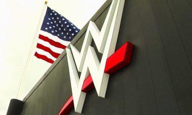 La WWE dépose des marques déposées pour cinq noms de sonnerie