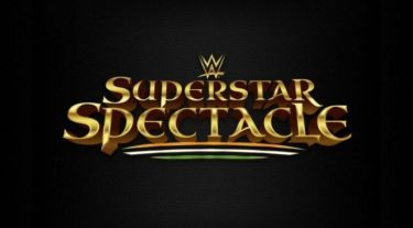 La WWE et Sony Pictures Network India annoncent une spéciale Superstar Spectacle