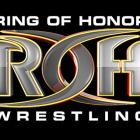 Ring of Honor célèbre son 500e épisode avec une émission spéciale de trois heures