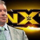 La programmation de la WWE peut être affectée suite à l'arrêt de NBC Sports Network