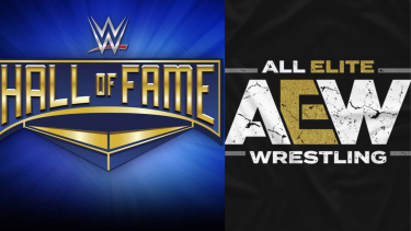 WWE Hall of Famer surprisingly defends AEW from criticism