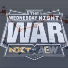 Le Smash du Nouvel An d'AEW bat WWE NXT en audience avec de gros gains