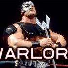 Le seigneur de guerre se souvient avoir rencontré Hulk Hogan et Vince McMahon lorsqu'il a signé avec la WWE