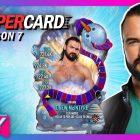 Les fondateurs de Cat Daddy discutent de l'idée originale de la WWE Supercard, des défis du développement du jeu