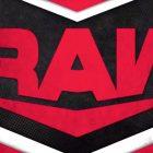Les notes brutes de la WWE voient une légère baisse pour Go-Home Royal Rumble Edition (1/25)