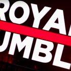 Mise à jour des cotes des paris pour les matchs masculins et féminins WWE Royal Rumble