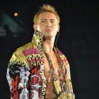 NJPW Ace Kazuchika Okada veut un supershow avec la WWE, AEW, CMLL et AAA
