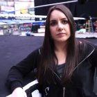 Nikki Cross coupe la promo sur sa position actuelle à la WWE (vidéo)