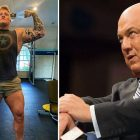 Paul Heyman réagit à `` Next Big Thing '', 22 ans, sur Twitter