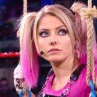 Résultats WWE Raw, récapitulation, notes: Alexa Bliss se transforme, AJ Styles et Ricochet volent la vedette