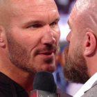 Résultats de WWE Raw, récapitulation, notes: Triple H fait son retour alors qu'Alexa Bliss livre la chaleur à Randy Orton