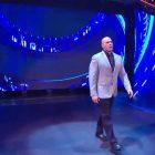 Résultats de WWE SmackDown, récapitulation, notes: un candidat choquant déterminé pour le titre universel de Roman Reigns